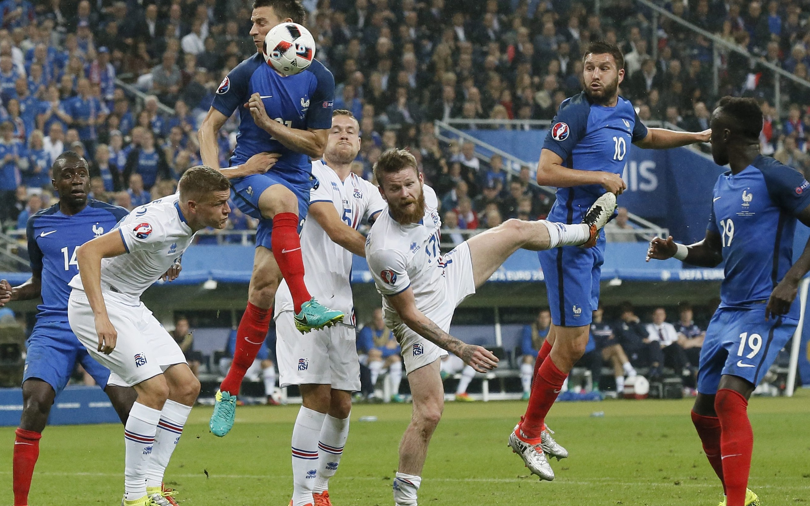 islandia francia euro ok