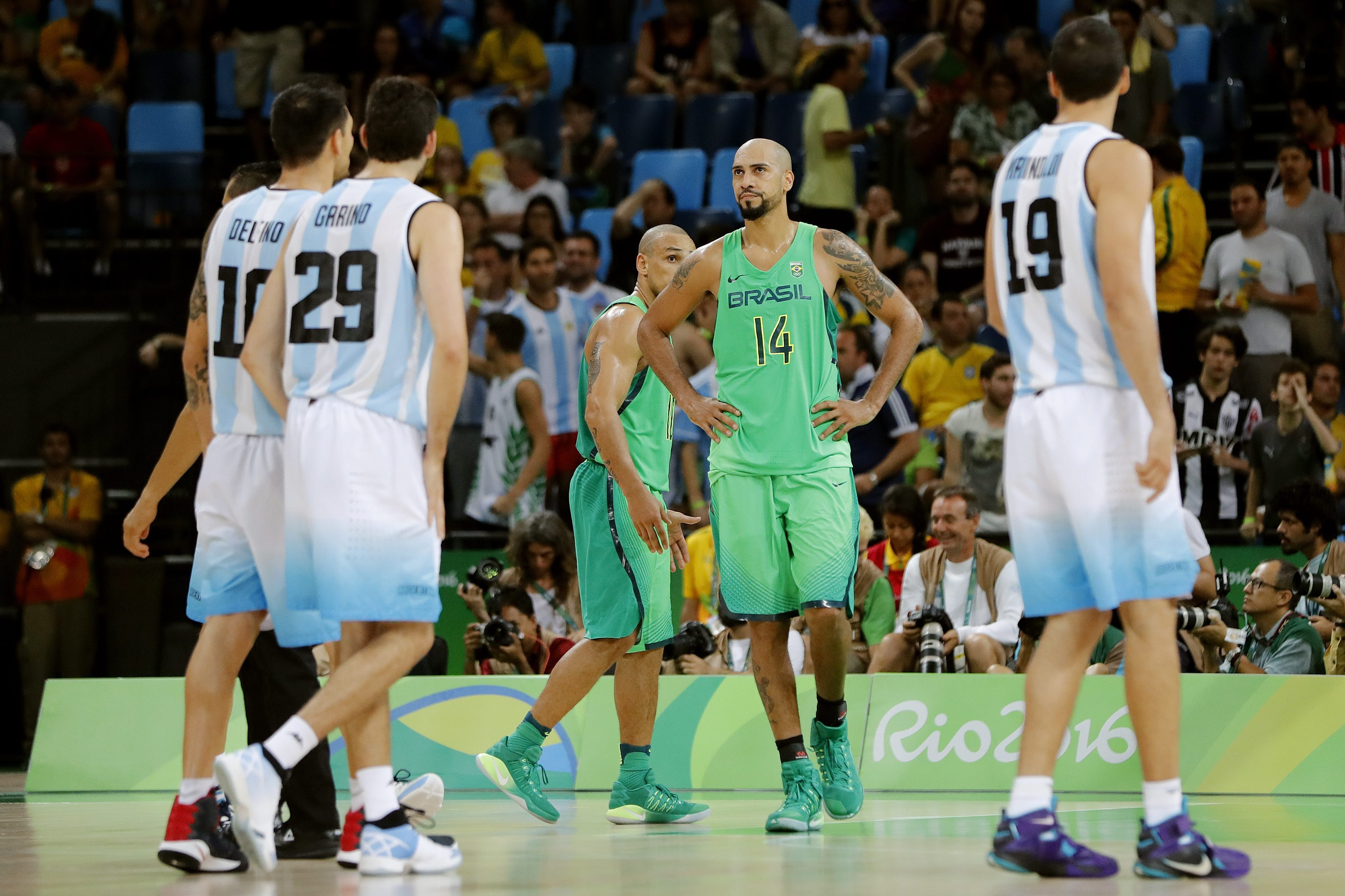 argentina_brasil_baloncesto_juegos_olimpicos_rio_2016_1349x594