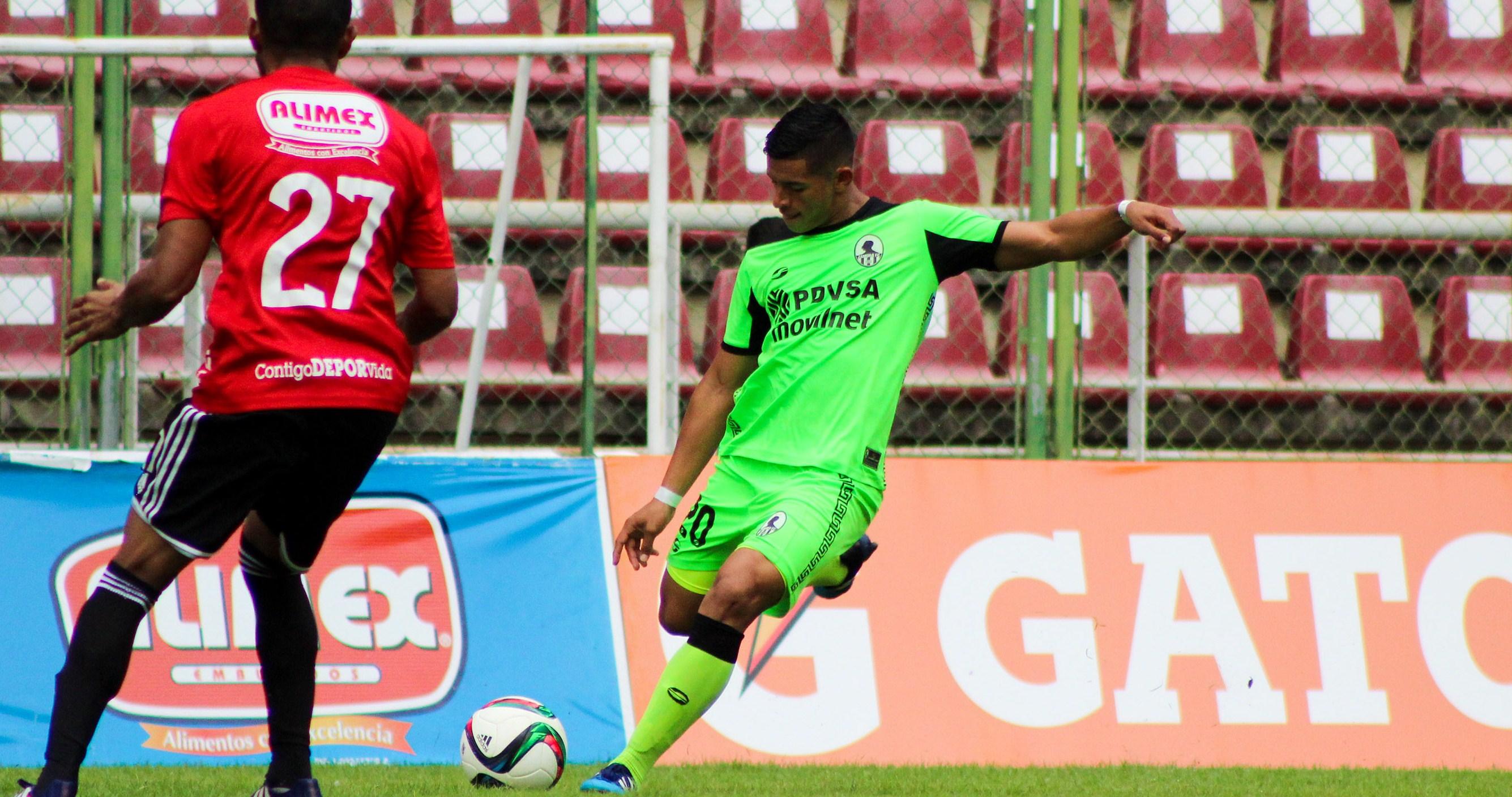 Ronald-Hernández_vs_Dvo-Lara_CV16